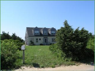 4 Bedroom 4 Bathroom Vacation Rental in Nantucket that sleeps 8 -(10372)