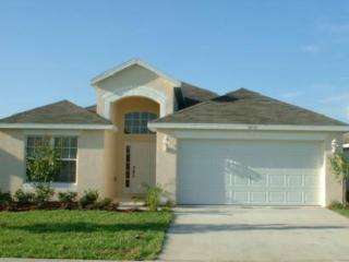 Executive 4bed 3bath pool home close to Disney, Clermont