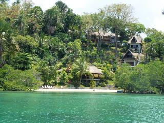 5 Bedroom Luxury Villa and Beach in Puerto Galera
