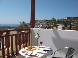 Paschali Apartments Holiday Apartment A1, Peyia