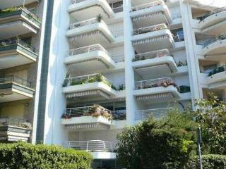 Croisette - apartment 2 rooms