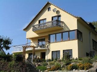 LLAG Luxury Vacation Home in Hachenburg - 807 sqft, modern, spacious, family friendly (# 3605)