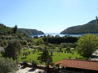 Porto Koufo Resort,Sithonia,Halkidiki - Camelia ap