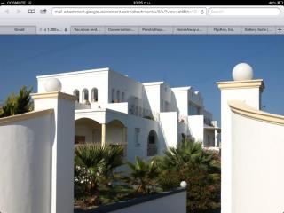 Bliss apartment,most budget,friendly rental., Santorini