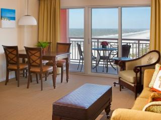 Hyatt Regency 1 Bedroom, Resort Life at a Discount, Clearwater