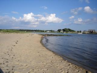 Special Mid-week Rates! SaybrookManor Beach House