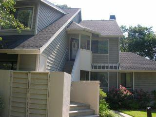 2 BR, 2 Bath, Kingston Plantation, Myrtle Beach SC