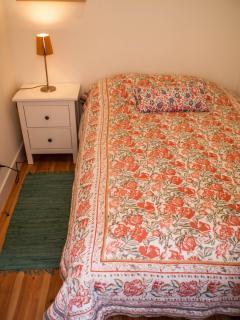 Couple Bedroom 2