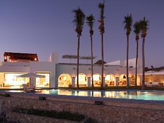 Casa Oliver, San Jose Del Cabo