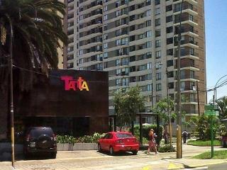 Apartments in Miraflores. Great Condo !, Lima