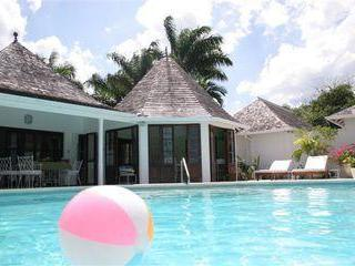 4 Bedroom Luxury Villa at Jamaica's Tryall Club