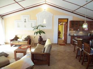 gigant Livingroom