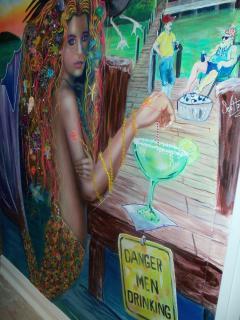 art work galore