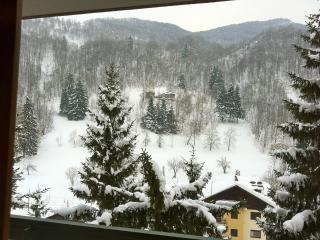 Great Holidays @ Limone Piemont, Limone Piemonte