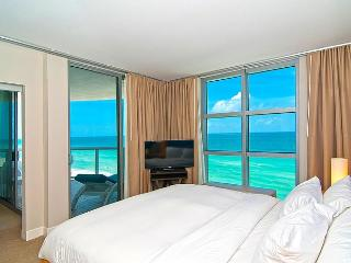 $300/n THIS WEEK SPECIALS! Direct Ocean Front w/ Balcony