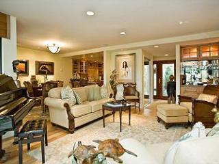 2 Bedroom NV Beautiful Condo SUR15, Solana Beach