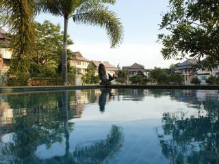 Lagoon Villa 22, Chalong