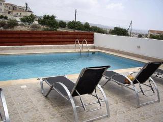 Peyia Villa, Pafos