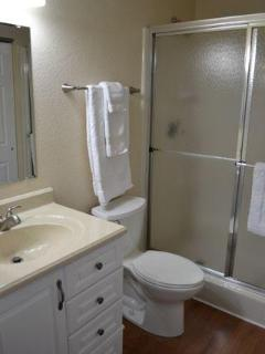 Front Bathroom 1