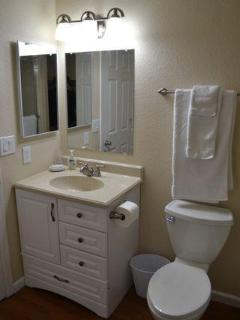 Back Bathroom 4