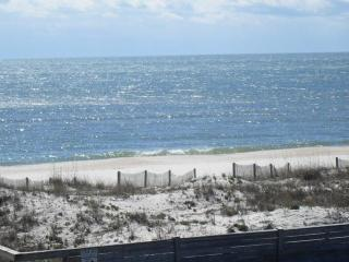 Beach View Townhouse, St. George Island