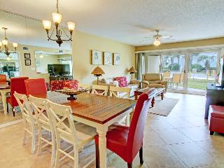 Maravilla 3107-2BR- *Real JOY Fun Pass* Across From Beach-Gulf views!