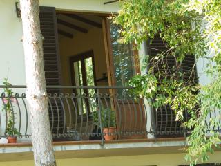 Casa Anna