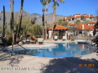 Casa Tierra Catalina- Resort WIFI-