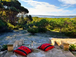 Kestrel Downs - A Unique Experience - Sea & Nature, Kangaroo Island
