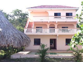Casa de Tranquilidad - Oceanfront B&B