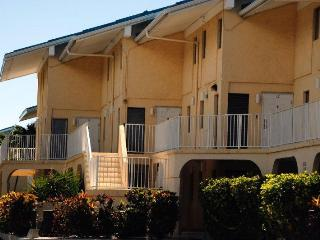 Cayman Reef Resort 12 - Low Cost 3 Bedroom, Seven Mile Beach