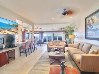 Complete Luxury Remodel with Stunning Ocean Views!, Kapalua