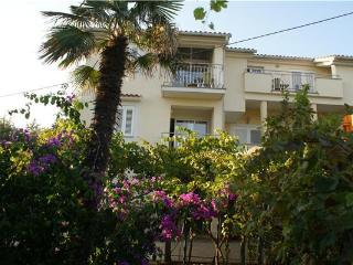 10039-Apartment Krk, Baska