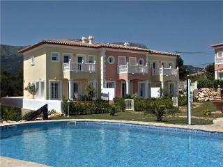10404-Holiday house Calpe
