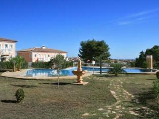 10405-Holiday house Calpe