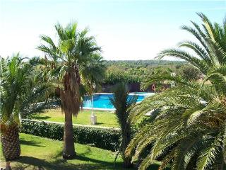 Villa in Can Picafort, Mallorca, Ca'n Picafort