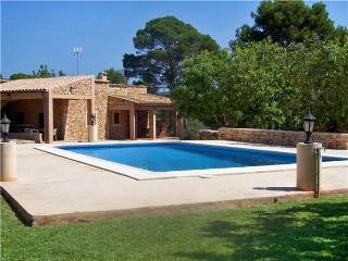 11632-Holiday house Porto Petr, Calonge