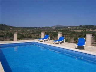 Villa in Son Servera, Cala Millor, Mallorca