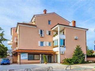 13096-Apartment Medulin