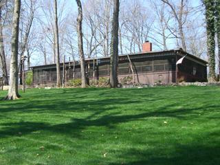 Chattanooga Lake House NO BOOKING FEES