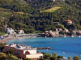 13639-Apartment Cinque Terre, Levanto