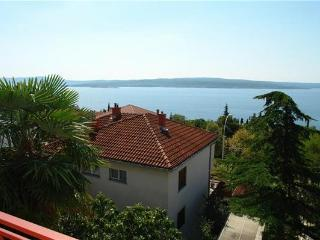 1434-Apartment Crikvenica