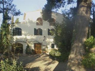 15036-Holiday house Tarragona, Valls