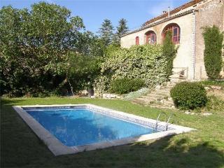 15160-Holiday house Barcelona, Palouet
