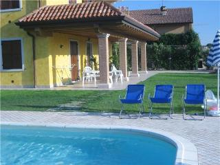 15257-Apartment Lazise