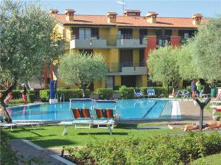 15277-Apartment Sirmione