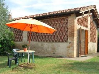 15284-Apartment San Gimignano, Montecchio