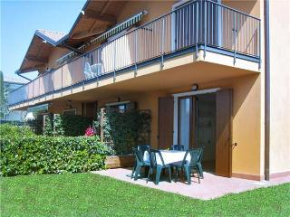 15316-Apartment Lazise