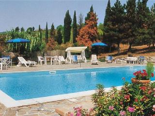 15357-Apartment San Gimignano