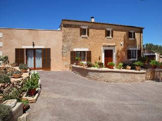 Villa in Cala D Or, Cas Concos, Mallorca, Cala d'Or